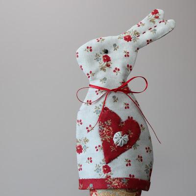 Пасха, декор, sewing