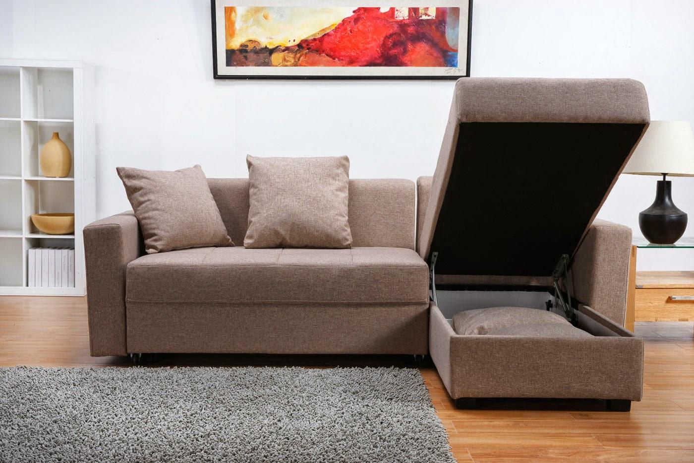 jual sofa bed murah di jakarta selatan small modern harga cover bandung