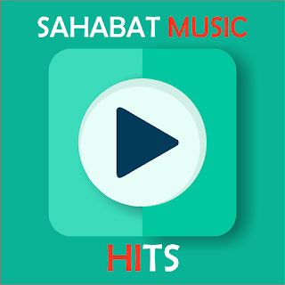 Download Music Gratis