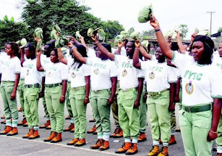 Finally! NYSC 2017 Batch 'B' Mobilization Time-table is out! See when to begin your registration
