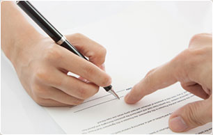 Why It Is Important To Have Divorce Separation Agreement?