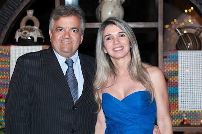 http://www.hugotaques.com/2018/01/coluna-fotografia-em-foco-jornal_7.html