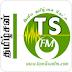 Tamil Sun FM - Tamil Radio Online