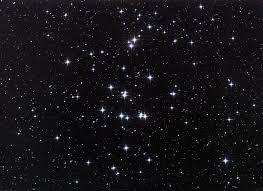texto às vezes olho para o céu e te vejo
