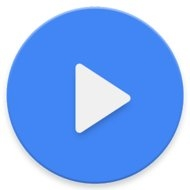 Download MX Player Pro free on android