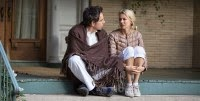 While We're Young Movie