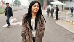 Inilah 5 Bintang Bokep yang Pernah Main Film di Indonesia ugeg2.blogspot.com