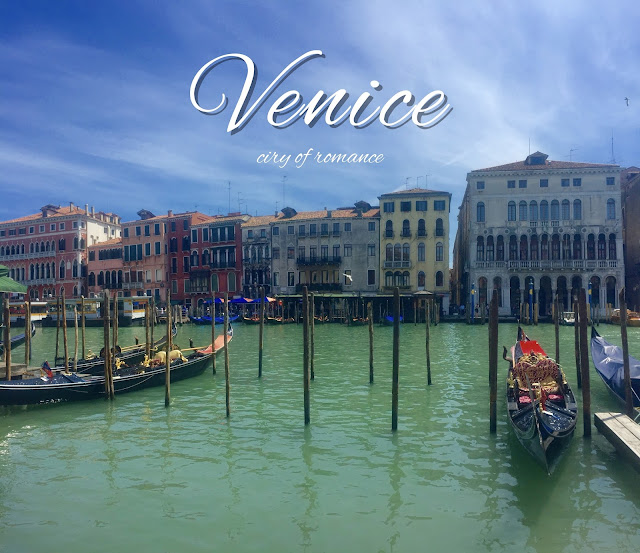 romance in venice, romantic venice, honeymoon in venice, couple getaway in venice, visit venice when you are in love, travel venice with your soulmate , summer love in venice, lover travels