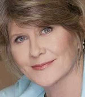 Hacked Judith Ivey born September 4, 1951 (age 67) nudes (84 images) Topless, Facebook, butt
