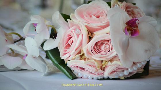 10 Etika Undangan Pernikahan