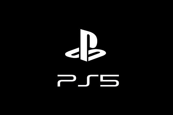تسريب تفاصيل المواصفات التقنية لجهاز PS5 بعد نشر أول نسخة من لوحة الأم ، تفاصيل رهيبة جدا !