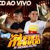 CD AO VIVO BUFALO DO MARAJO A REVOLUÇAO NO KARIBE SHOW 23-12-2018 - DJS RIONE E PANCK