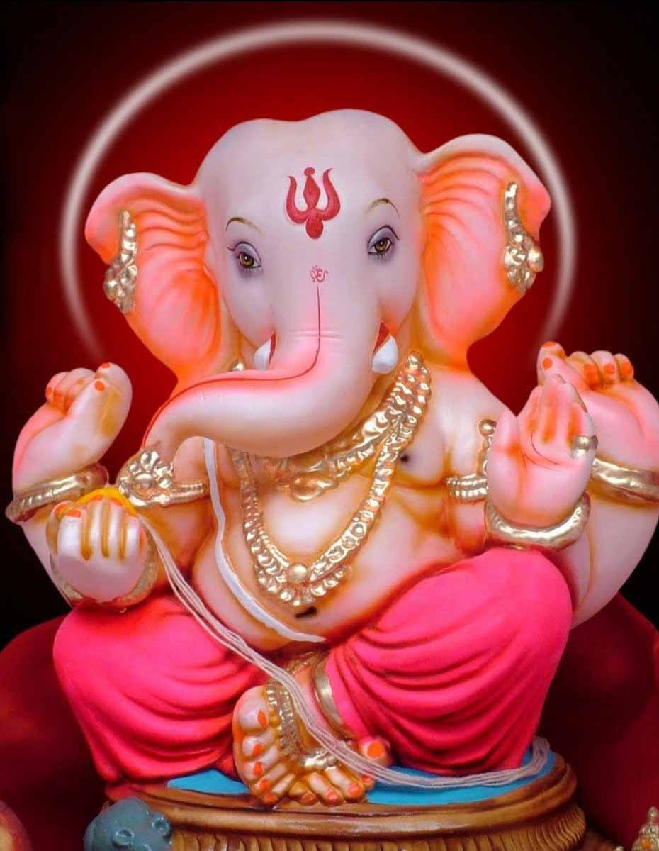 3d Ganesh Wallpapers Free Download For Pc Bhagwan Ke Wallpapers Amp Images Photo Watch Lord Ganesha