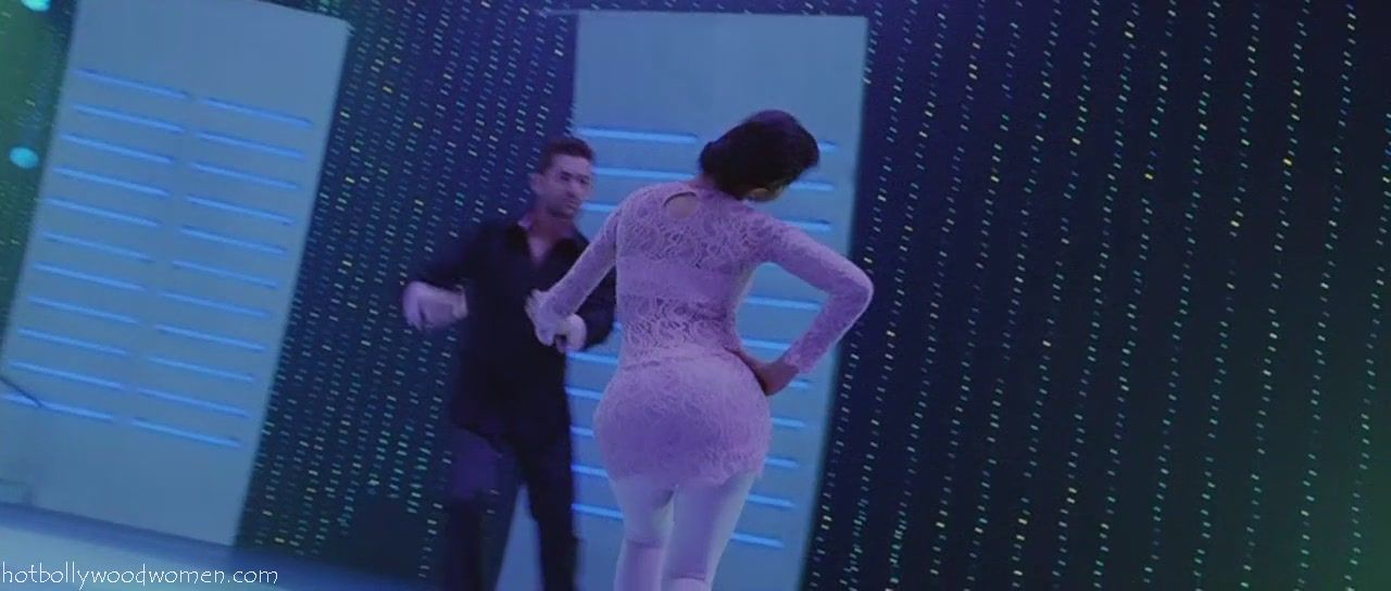 Deepika Padukone Ass 15