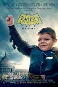 Batkid Begins: The Wish Heard Around the World (2015) ()
