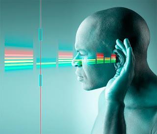 ecualizador de sonido online,tipos de ecualizaciones,escuchar