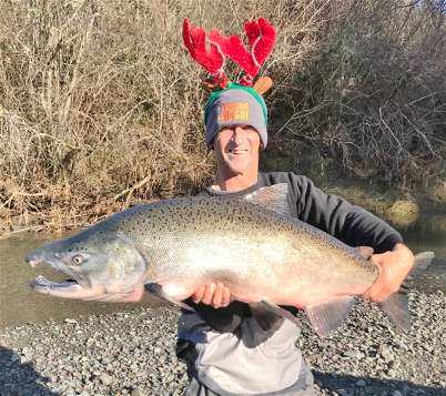 Sixes-river-Oregon-salmon-fishing