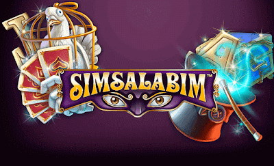 simsalabim-netent-spielautomat