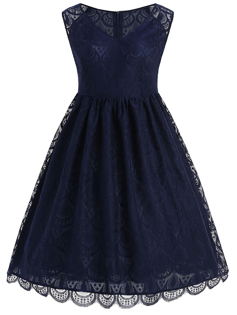https://www.dresslily.com/lace-overlay-fit-and-flare-product3110315.html