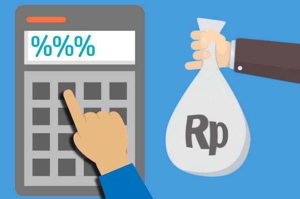 Jangan Takut Sama Pinjaman Online, Kominfo Siap Hancur Leburkan Mereka