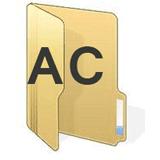 attribute changer logo FileSeries FS