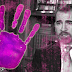 """David Bollero: Dígalo, Borbón: """"Violencia machista"""""""