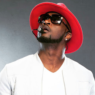 Davido Gives A Remark To Peter Okoye's New Song 'Cool It Down' (See Remark)