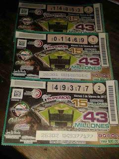 cachito-sorteo-superior-2499-viernes-03-02-2017