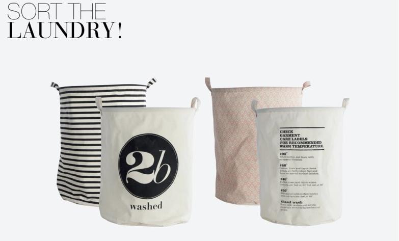 conceptbysarah stylingtipps badezimmer. Black Bedroom Furniture Sets. Home Design Ideas