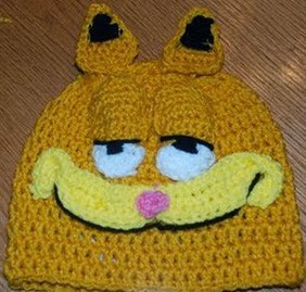 http://amray1976.blogspot.nl/2013/01/crochet-garfield-hat.html?_iwcspid=140906%20...