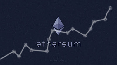 Ethereum Foundation Awards Millions In New Grant Funding