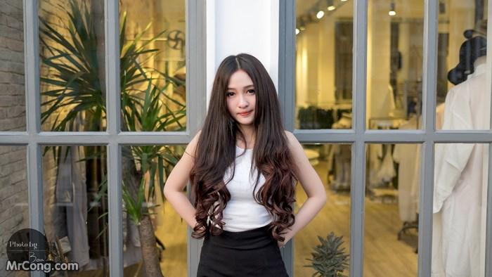 Image Girl-xinh-Viet-Nam-by-Hoang-Vu-Lam-MrCong.com-404 in post Những cô nàng Việt trẻ trung, gợi cảm qua ống kính máy ảnh Hoang Vu Lam (450 ảnh)