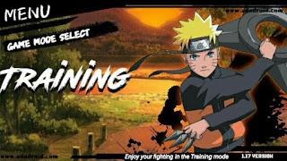 Naruto Senki Ninja Kombat by Ragil Saputra Apk Download Naruto Senki Ninja Kombat by Ragil Saputra Apk (Event  2018)