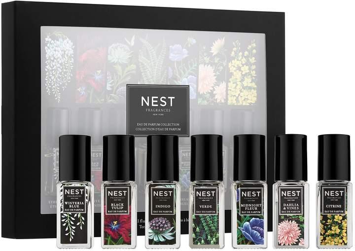 Nest NEST - Eau de Parfum Rollerball Collection