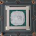 Perbedaan Dedicated RAM Dan Shared Graphic Memory