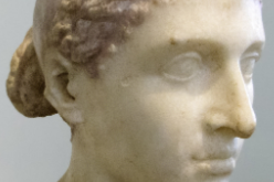 Kleopatra VII Ratu Philopator tahun 51 SM - 30 SM