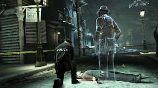 murdered-soul-suspect-pc-game-screenshot-2