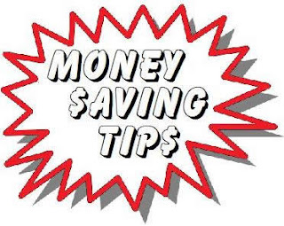How Save Money When You are on a Tight Income