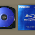 Blu Ray caracteristicas