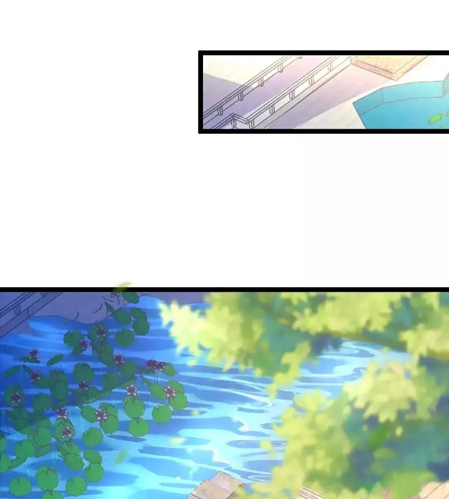 Quyền Phi Chi Đế Y Phong Hoa chap 14 - Trang 1