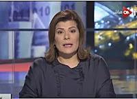 برنامج بين السطور13/3/2017 أمانى الخياط و أ. إيهاب سمرة