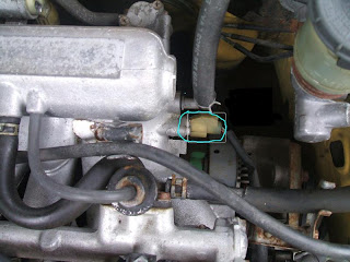 [DIAGRAM_38DE]  iat sensor performance chip installation procedure 1992 | 2000 Civic Wiring Diagram |  |