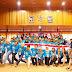 Ikutan EPIC Camp untuk Menjadi Professional English Teacher