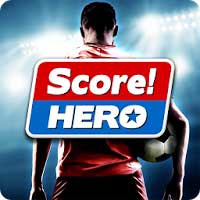 Download Score Hero 2018 Latest Apk for Android