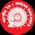 Railway Group D भर्ती 2019 से संबंधित सम्पूर्ण जानकारी। 103769 पदों पर भर्ती का महा अभियान।