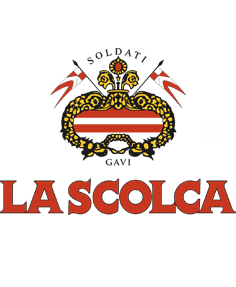 http://www.lascolca.net/it/