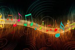 Jenis- Jenis (Genre) Musik Di Dunia
