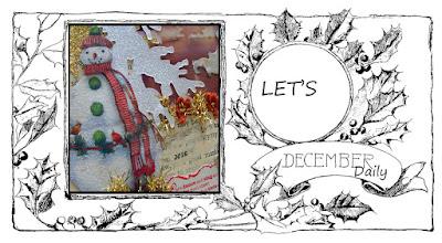 http://letsdecemberdaily.blogspot.com/2016/12/janes-days-18-21.html