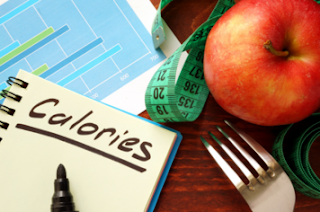 Calorie Intake To Lose Weight And How Much Calories Do You Need?