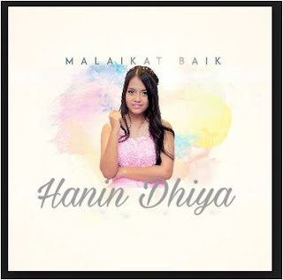 hanin dhiya kau yang sembunyi, kumpulan lagu cover hanin dhiya, hanin dhiya full album mp3 download, full album hanin dhiya mp3, hanin dhiya cover mp3,Koleksi Lagu Hanin Dhiya Cover Mp3 Terbaru dan Terpopuler Full Rar